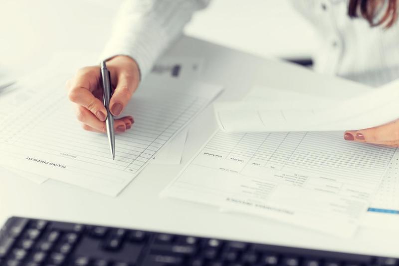 assistance-administrative-commerciale-aurditel