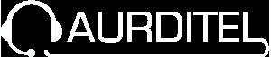 Logo Aurditel