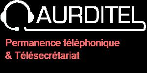 Aurditel Permanence Téléphonique